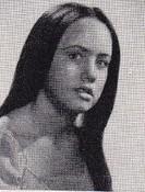 Terri A. Kellett