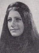 Stephanie L. Letourneau