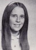 Linda Mensinga