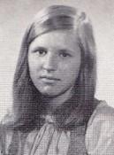 Ada G. Milenkovic