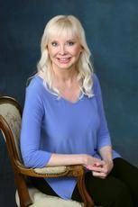 Valerie Moore