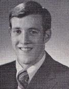 Richard S. Morley