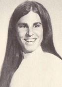 Deborah Reitzer