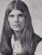 Elizabeth H. Schulze