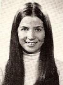 Katherine Farrar