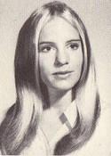 Debbie D. Hebson