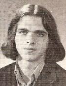 Steven Hoberg