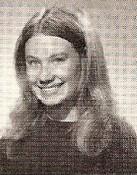 Diane L. Howland