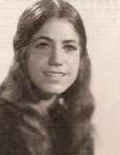Barbara F. Jennrich