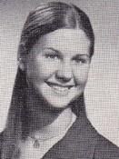 Nancy(Betsy) Lidecker