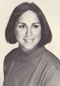 Leslie Ann Merar