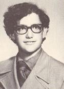 Richard Oppenheim