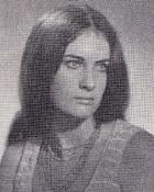 Lynne D. Schneider