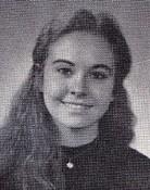 Victoria Weisbard