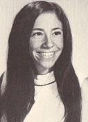 Ronni Weitzman