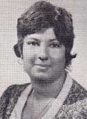 Sue Wortell