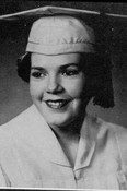Irene Patricia Grappe