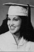 Mary Ann Leo