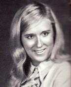 Lindie Fink