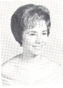 Gail Dunn (Feazelle)