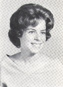 Pamela Hessom