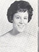 Janice Risher