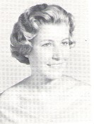 Elizabeth Stansbury