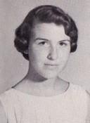 Betty Gaither