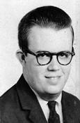 Frank C. Mayes