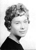 Diane Snakenburg