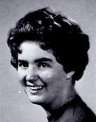 Sandra Brustad (Longfellow)