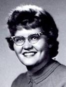 Meredith Olufson (Dubuque)
