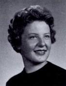 Sandy Schwartz (Abbott)