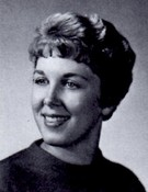 JO ANN SPERLING