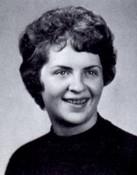 Diane Gregoire