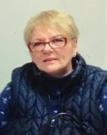 Pamela Hegnes
