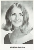 Angela DeFina