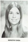 Dorothy Shea