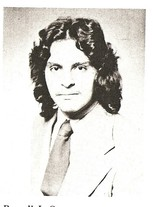 Russell Genna