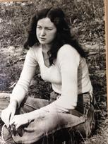 Lori Norden