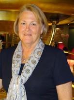 SUSAN EHRHARDT