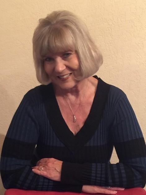 Judy Wilburn