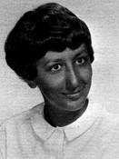 Emilie Steinhauer