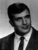 Ronald Jermakian