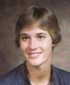 Betsy Brackner