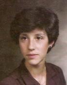 Tori Bussio