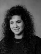 Tina Fefles