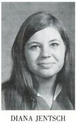 Diana Jentsch