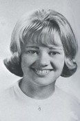 Virginia Bowden