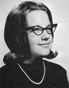 Geraldine Smith